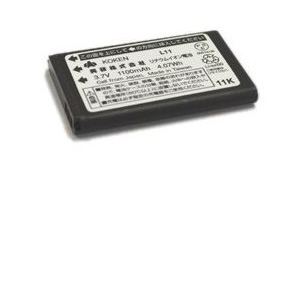 充電池 L11