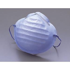 簡易衛生マスク CR−1800 50枚入