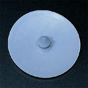 3M 383 交換用排気弁 (10個入)