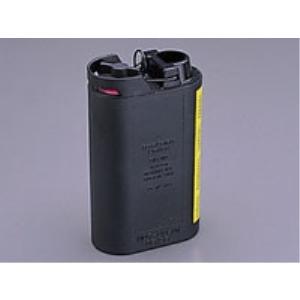 エアストリーム用部品 AH標準バッテリ