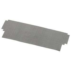 呼吸用保護具 バーサフロー(TM)用 スパッタカバー TR−362  2個入