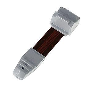 マスクフィットアドバイザー センサープローブ MFA−SP
