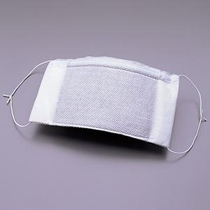 簡易衛生マスク キーメイト(R)マスク 5枚入