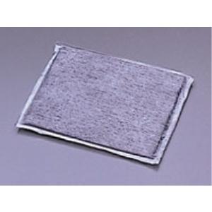 ライフセーバー用部品 防臭フィルター (オプション)