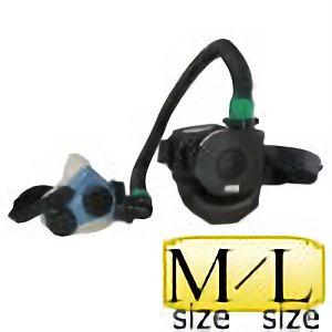 トルネード FM1 半面形 M/Lセット