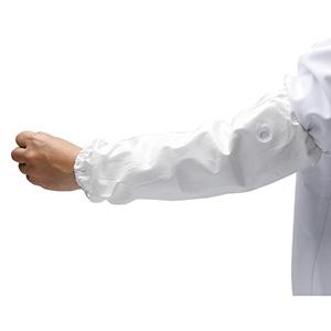 ウレタン腕カバー JU−380
