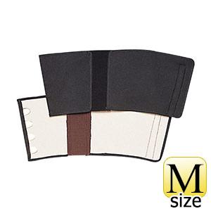帆布脚絆 ML−106型 (コハゼ式) 黒 M