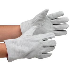 革手袋 MT−101 12双入