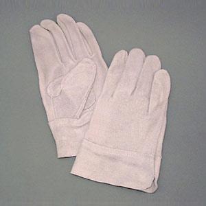 革手袋 牛床革 内縫い MT−101EX 12双入 10打単位