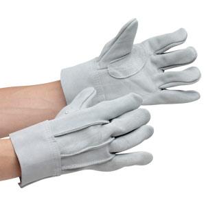 革手袋 MT−102 12双入