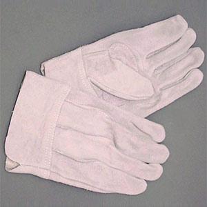 革手袋 MT−102 FX−3H 12双入 (販売単位:10打)