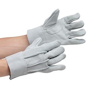 革手袋 MT−102D 12双