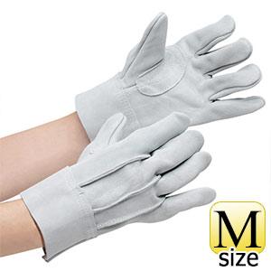 働く女性用 革手袋 MT−2150 Mサイズ