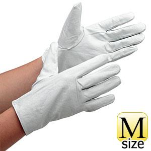 革手袋 AG560 豚クレストストレート M (販売単位:10双)
