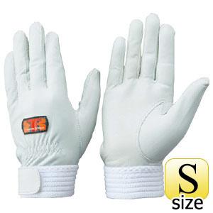 トンボレックス 羊革手袋 救助競技大会モデル R−MAX1 S