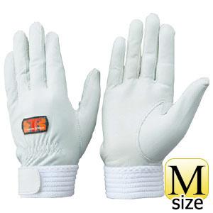 トンボレックス 羊革手袋 救助競技大会モデル R−MAX1 M