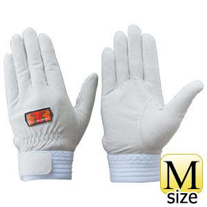 トンボレックス 大会・訓練用羊革手袋 R−MAX1G 羊革当て無タイプ M