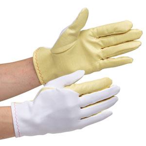 耐切創性手袋 ケブラー(R) MK−50CL