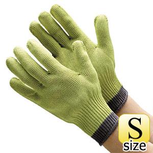 耐切創性手袋 EGG−90 S 5双
