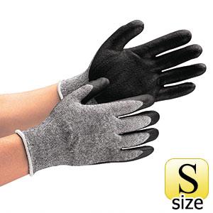 耐切創性手袋 カットガードG150 S
