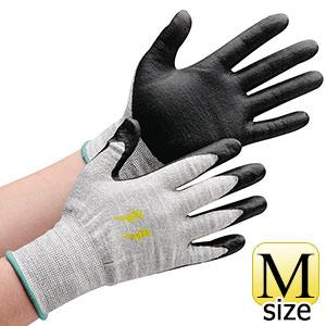 耐切創性手袋 カットガード CB130 M
