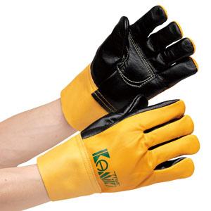 防しん手袋 T−1