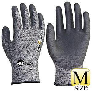 耐切創性手袋 PE333 デラックス M (販売単位:5双)