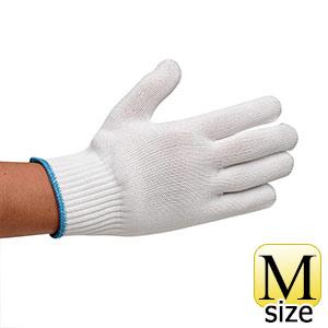 耐切創性手袋 ポーラーベア ミディアムウェイト NO.74−035 M(1枚)