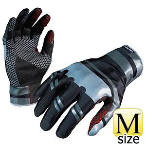 KARBONHEX 精密作業用手袋 KX−01 M