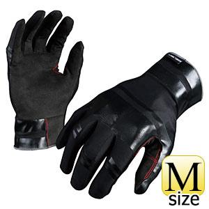 KARBONHEX 精密作業用手袋 KX−01A M