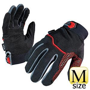 KARBONHEX 軽作業用手袋 KX−02B M