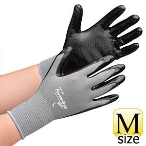 すべり止め付手袋 No.526 パワーグラブZERO 業務用 M 10双