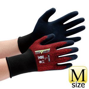 作業手袋 タッチパネル対応 DE−360 Mサイズ 10双入