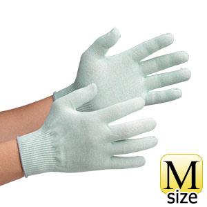接触感染予防手袋 MS132 M