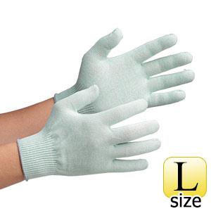 接触感染予防手袋 MS132 L