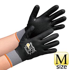 ATG グリップ強化精密手袋MaxiFlexEndurance 34−846 M