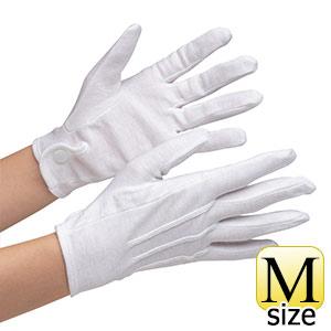 品質管理用手袋 NO.5001−K すべり止付 M 12双