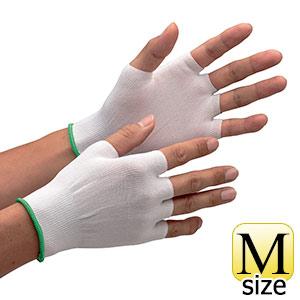 作業手袋 MCG−703N M 10双入