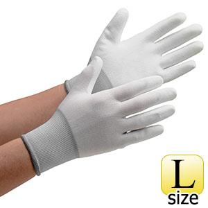 作業用手袋 NPU−130 L 10双/袋