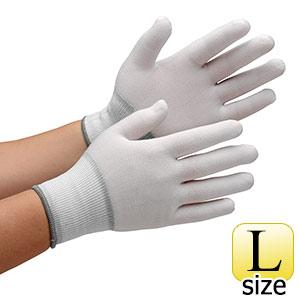 作業用手袋 NPU−132 L 10双/袋