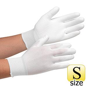 作業手袋 MCG−700 (手の平コーティング) S 10双入