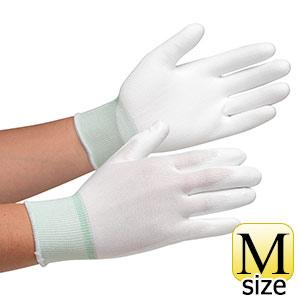 作業手袋 MCG−700 (手の平コーティング) M 10双入