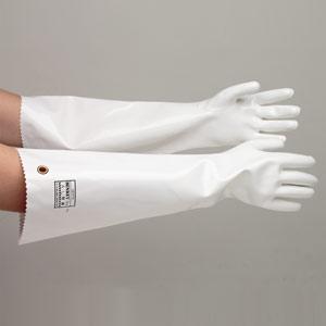 ポリウレタン製手袋 ベンケイ3号特長