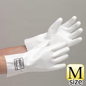 ポリウレタン製手袋 ベンケイ3号B M