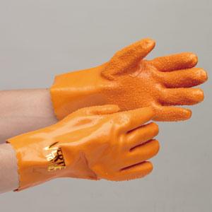 塩化ビニール製手袋 ベルテ−101 10双