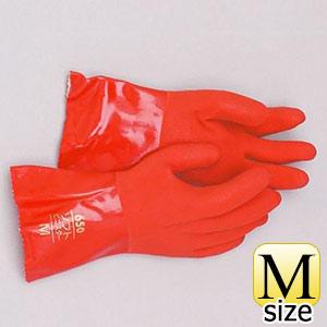 塩化ビニール製手袋 NO.650 ソフトビニスター M 10双