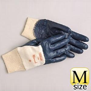 ニトリルコーティング手袋 ハイライト400 M