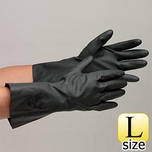 ネオプレン製手袋 NO.29−865 L