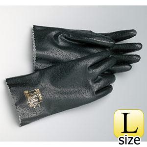 静電気帯電防止手袋 ダイローブ(R) 300 (アークレス) L