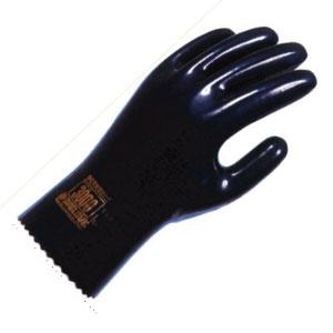 静電気帯電防止手袋 ダイローブ 3000−L (手袋)